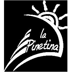 logo_bianco250