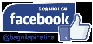 fac_pinetina